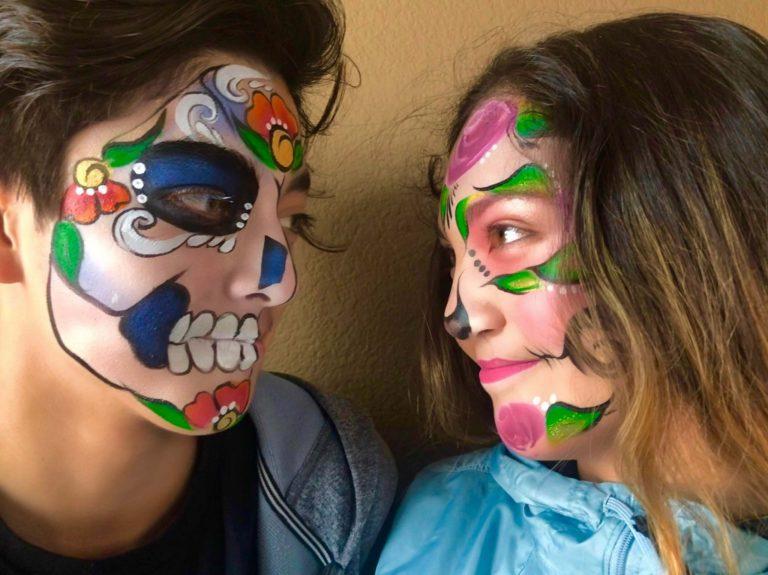 Boy-and-Girl-Sugar-Skull-Design-scaled.jpeg