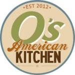 Os American Kitchen