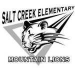 Salt Creek Elementary